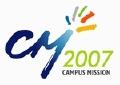 CM2007 logo