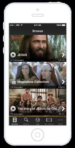 Jesus_Film_Media_App_250